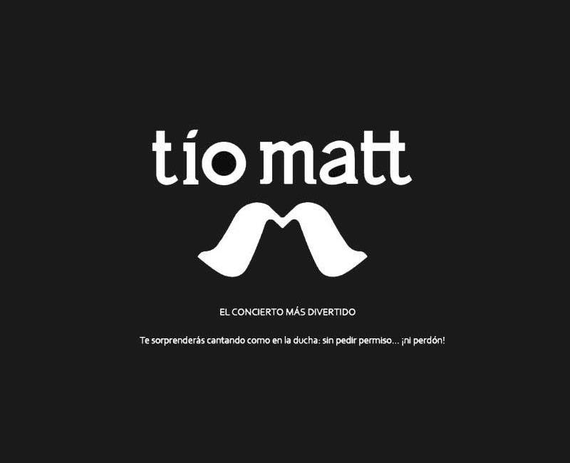tiomatt4_akyua