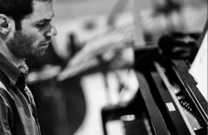 Dúo Brasileando (pianista) - Aktua