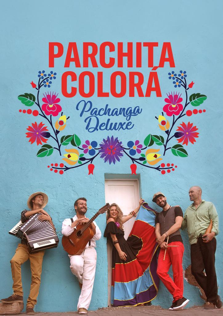 parchita_colorá_2
