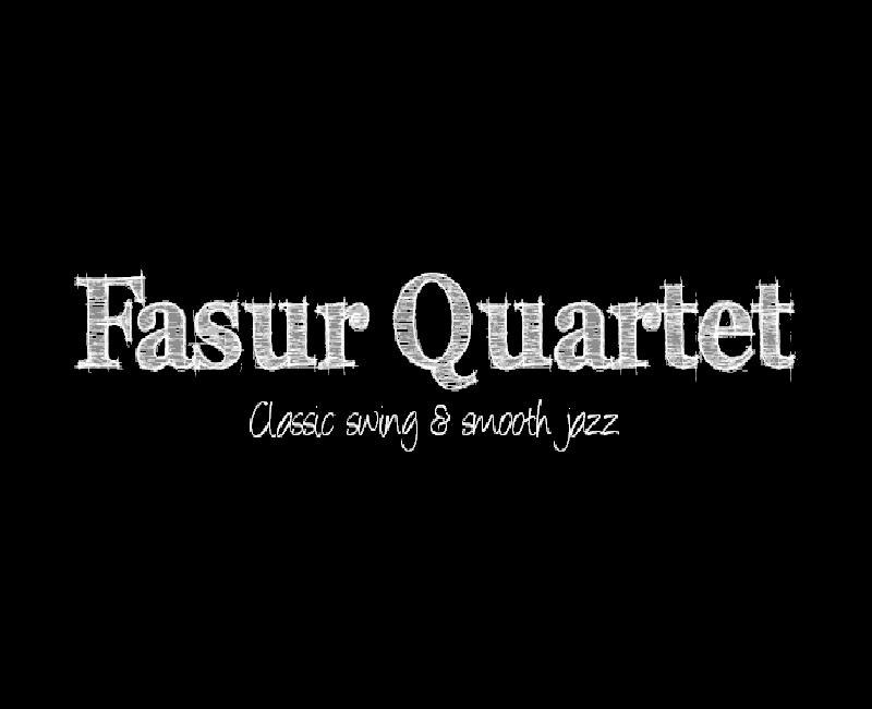 fasurquartet4_akyua