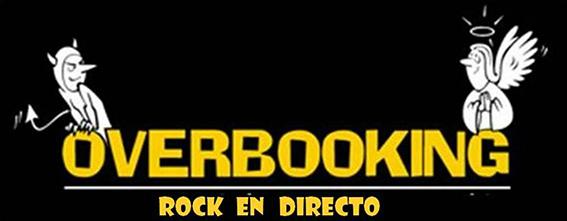 Logo Ovbk rock grande