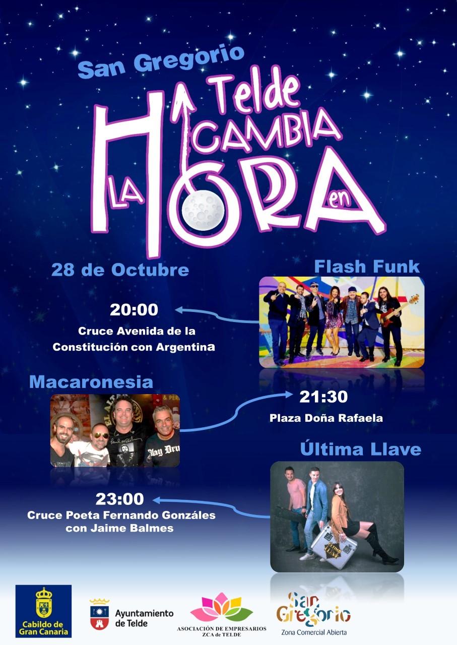 thumbnail_cartel telde cambia la hora (conciertos)