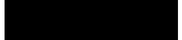 Logo-Jean-Blazer