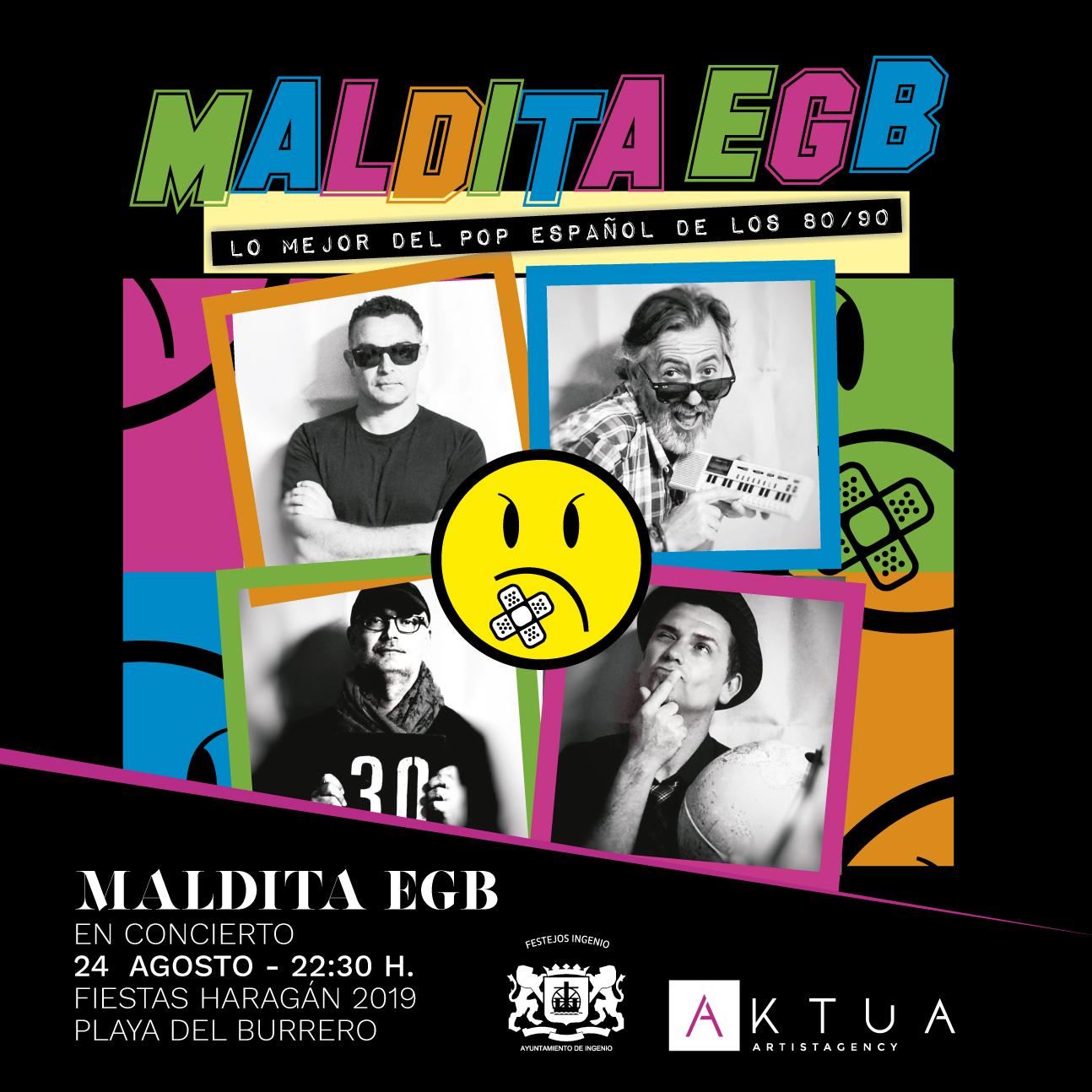 promo_maldita_egb_1