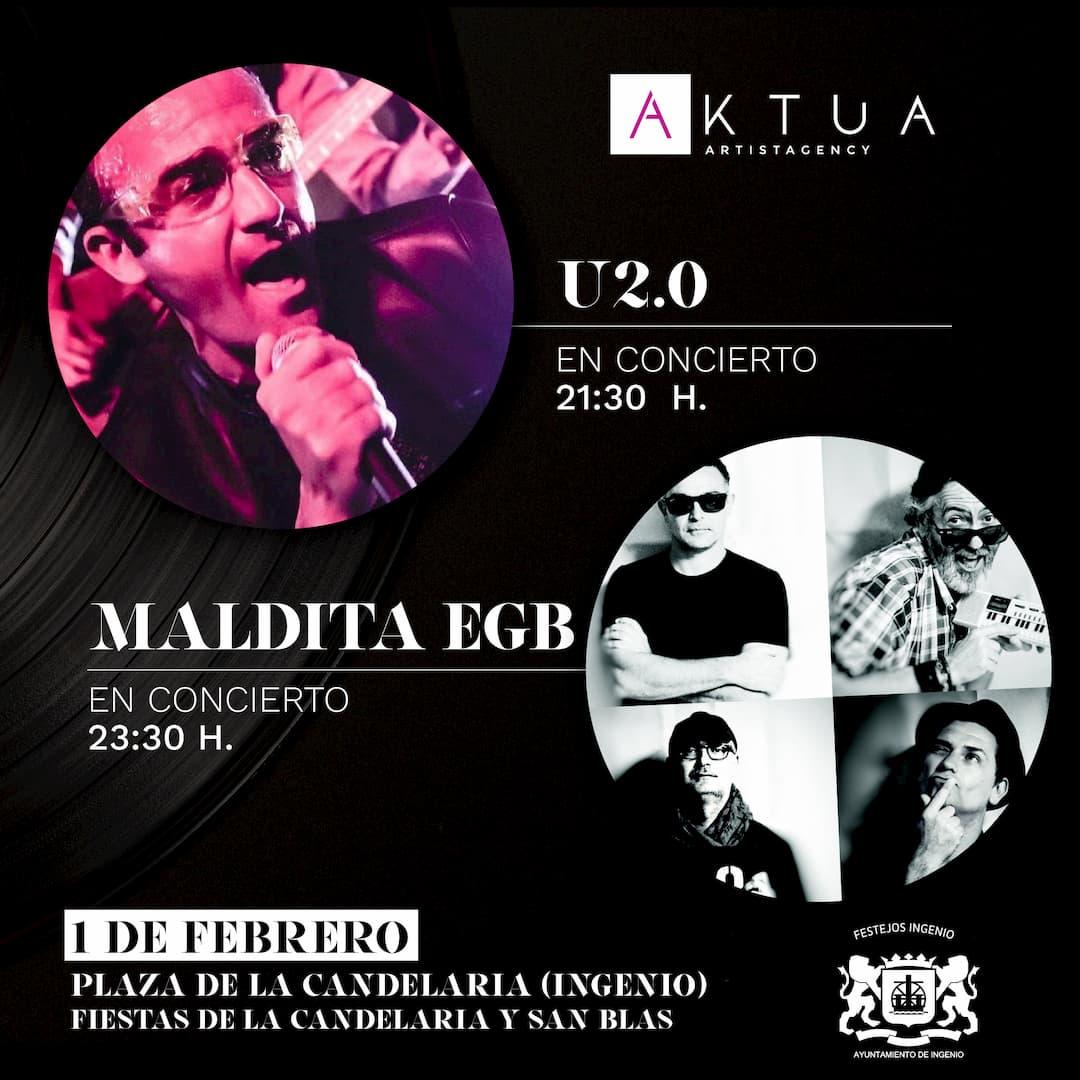 aktua_conciertos_febrero